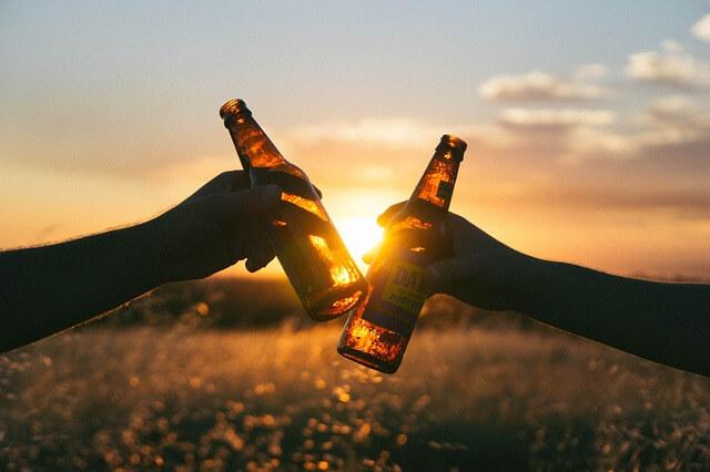 Diferencias entre Cerveza Artesanal y Cerveza Industrial