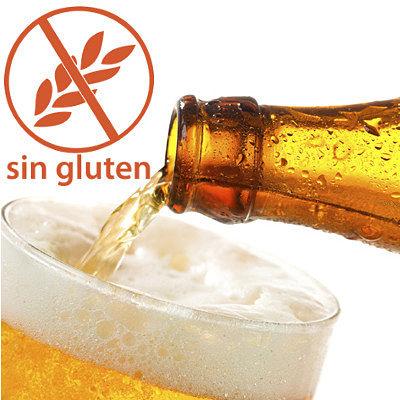 Cerveza Sin Gluten >> Descubre y Compra las Mejores Cervezas