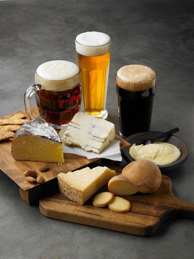 Maridaje de Cerveza: Aprende a Combinar