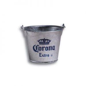 Cubos de cerveza