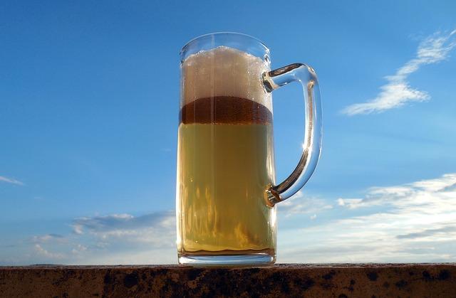 Cómo preparar cerveza artesanal casera Pale Ale