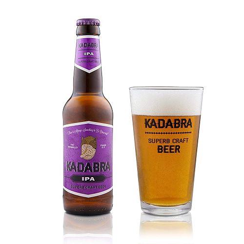 Kadabra IPA