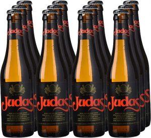 pack Cerveza Judas