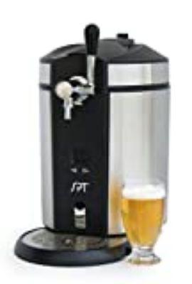 Grifo de cerveza SPT BD-0538