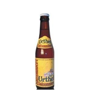 Brouwerij De Leyerth - Urthel Saisonniere 33Cl X6