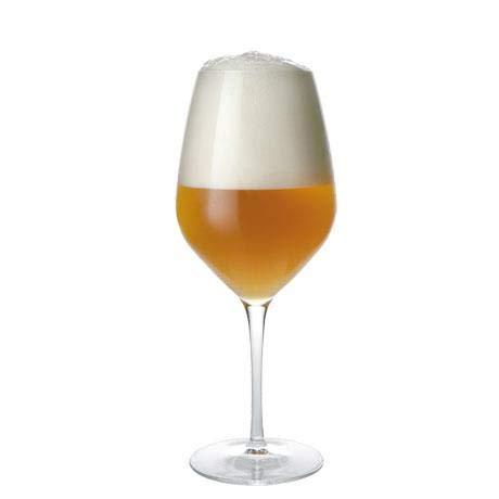 32 Via dei Birrai NEBRA Cerveza Artesanal Italiana [ 6 BOTELLAS x 750ml ]