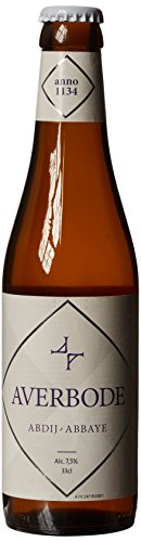 Brasserie Huyghe - Averbode 33Cl X6