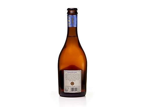 Cerveza PERONI GRAN RESERVA BLANCA BOTELLA 50 CL 5,1 VOL.
