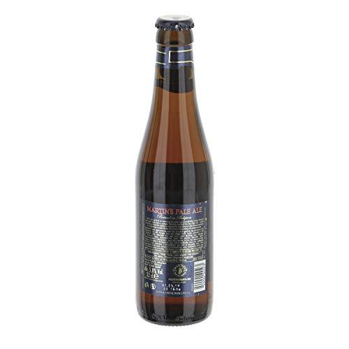 Martin's Pale Ale 33 cl - 6 x 33 cl