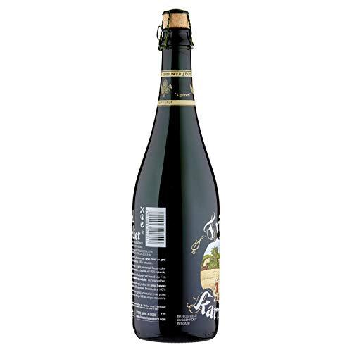 Tripel Karmeliet - Bosteels Brouwerij