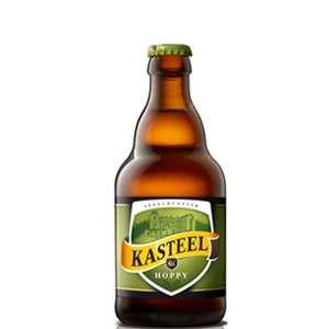 Brasserie Van Honsebrouck - Kasteel Hoppy 33Cl X6