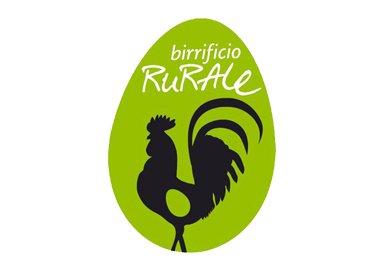 BIRRIFICIO RURALE - CASTIGAMATT Cerveza artesanal italiana (33 cl)