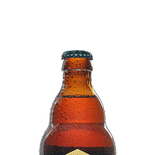 MAREDSOUS Triple Biere Blonde - 33 cl - 10 %