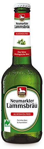 CERVEZA S/ALCOHOL BIO